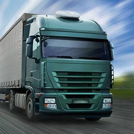 продажа грузовых автомобилей в украине б у с фото